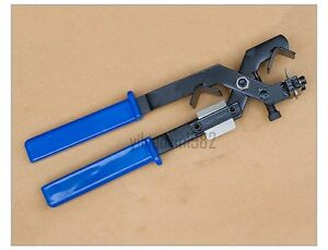 Cable Stripper For Conducting Wire Bx 30 New 1pcs