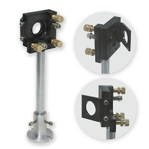 25mm Reflection Mirror Mount For Co2 Laser Machine long Version