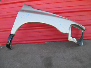 Dodge Ram Pickup Front Fender Rh Side Oem 2002 2003 2004 2005