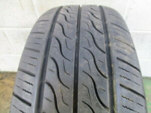 Used P215 60r16 95 V 7 32nds Toyo Teo Plus