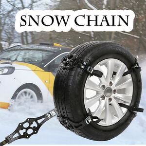car tire chains for sale. Black Bedroom Furniture Sets. Home Design Ideas