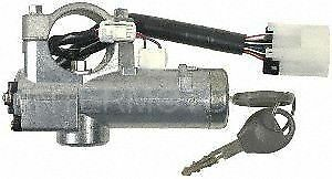 Standard Motor Products Us683 Ignition Switch And Lock Cylinder