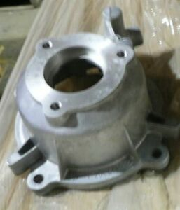 Am General New Process 218 Np242 Transfer Case Housing 17584 5742777