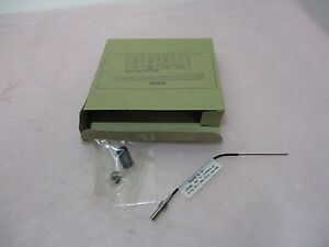 Banner Im 75 54pm2 Fiber End Assembly Sensor 420402
