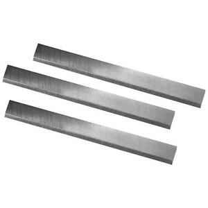High Speed Jointer Knives blades 8 Inch Delta Dj 20 37 365