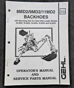 gehl 6635 information on purchasing new and used Gehl 5640 Wire Diagram gehl 5640 parts catalog