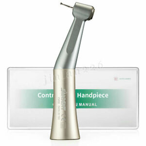 Dental Lab Marathon Electric Micromotor 35k Rpm Motor Handpiece Polishing Unit