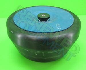 Beckman Type Js 13 1 Swing Bucket 6 position Rotor With Tubes