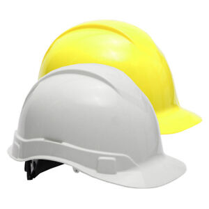 Hard Hat Ridgeline 6 Point