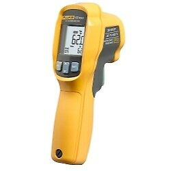 Fluke 4130474 Mini Infrared Thermometer