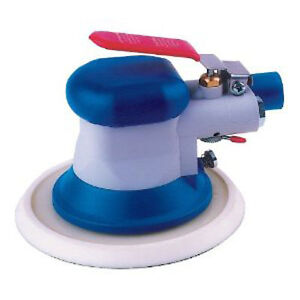 Hutchins 3500 Multi action Air Sander