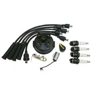 Complete Tune Up Kit For Massey Ferguson 1010 2010 Mf35 Mf50 Mf65 Mf85 88