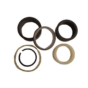 907004 Track Adjuster Seal Kit Fits Case Crawler 1150b 1150c 1150d 1150e 1150g