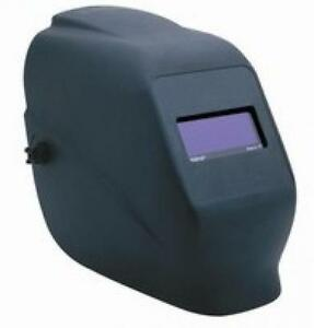 Lincoln Kh605 Adf Auto Darkening Welding Helmet new