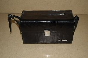 nikon 8x super zoom camera case bb