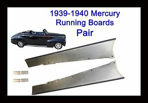 40 Mercury Oem New And Used Auto Parts For All Model