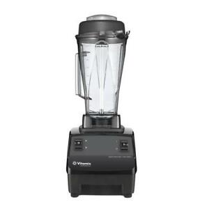 Vitamix 62828 64 Oz 2 Speed Drink Machine Commercial Blender