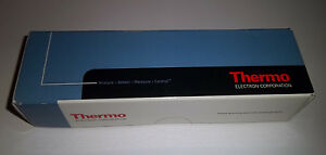 Hplc Column Thermo Biobasic Scx 0 32 Mm X 100 Mm Nib Sealed 73205 100367