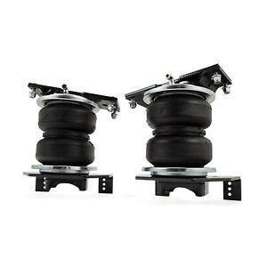 Air Lift 5000 In Stock | Replacement Auto Auto Parts Ready To Ship
