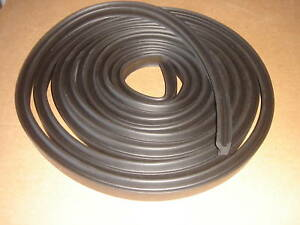 Mopar 65 66 67 68 69 Chrysler 300 Trunk Seal Gasket New