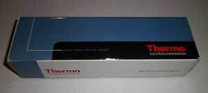 Hplc Column Thermo Biobasic 18 0 18 X 100 Mm Nib Sealed 72105 100267 Kappa