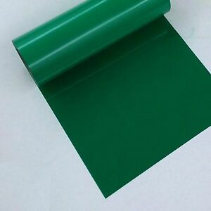 Green Siser Easyweed 15 By 15 Feet Heat Transfer Vinyl