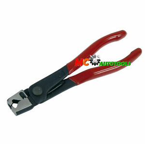 Hose Clamp Pliers For Clic And Clic R Type Clips Cv Boot Clamp