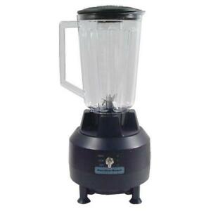 Hamilton Beach Hbb908 Commercial Bar Blender