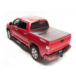 Bak Industries 226401 Bakflip G2 Fold Up Tonneau Cover For Tundra W 6 4 Bed