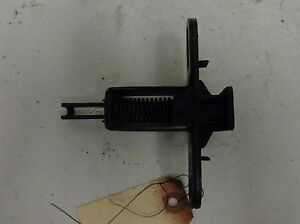 Tailgate Tail Gate Latch 97 Ford Ranger 1l5z9943150aa 96 95 94 93 98 99 00