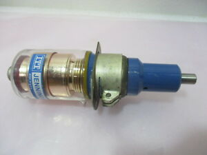 Jennings Ucs 300 7 5s Vacuum Variable Capacitor 10 300pf 423270