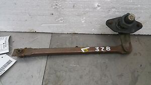 Ford Ranger Bronco Ii Wiper Transmission Linkage Right Passenger Side Oem 83 84