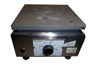 Barnstead thermolyne Hpa1915b Type 1900 Hot Plate