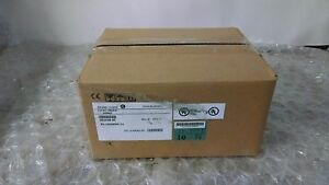 New Alcatel Lucent Os6855 24 Ps 100i80dc24 Ac Power Supply 902638 90