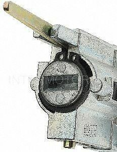 Standard Motor Products Us155l Ignition Lock Cylinder