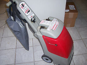 Carpet Express C 4 Home Depot Cleaner Rug Doctor Traffic Master Extractor