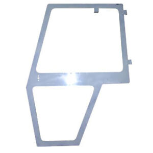 F89691 Cab Door For Case 1270 1370 1570 Tractors
