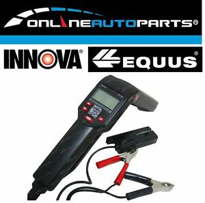 Innova Digital Timing Light Tool With Advance Tacho Petrol Engine Ignition