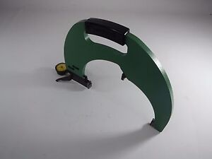 Federal 300p 9 8 9 Snap Gage