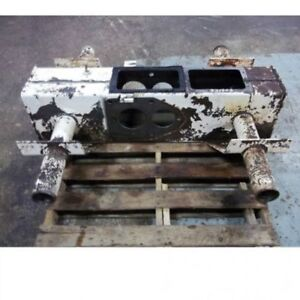 743 bobcat information on purchasing new and used for Bobcat 743 drive motor rebuild kit