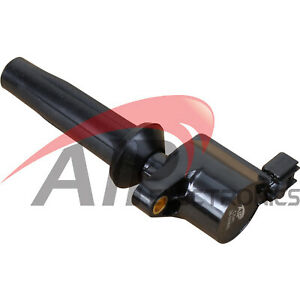 New Ignition Coil For 2004 2008 Ford Escape Focus Mazda 3 Or Mercury Mariner
