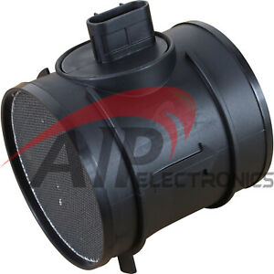 New Mass Air Flow Sensor Meter for Chevy Gmc Cadillac