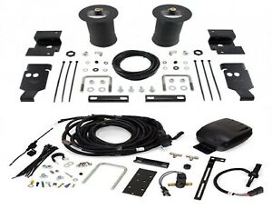 Air Lift Suspension Air Bag Single Path Leveling Kit For Ford Transit Connect