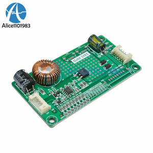 14 37 Inch Led Lamp Step Up Driver Board Lcd Tv Constant Current Backlight