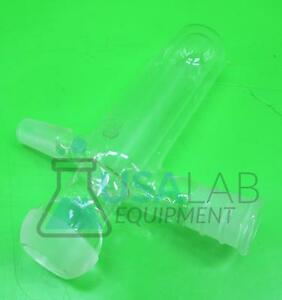 Pyrex Glass Drying Chamber 2