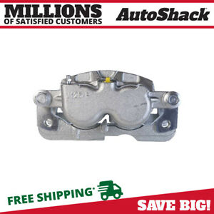Brake Caliper For 1999 2006 Gmc Sierra 1500 1999 2007 Silverado 1500 2 Piston