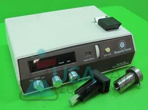 Sequoia Turner 340 Spectrophotometer 2
