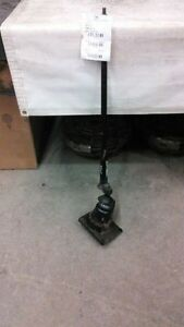 2006 Freightliner Century Transmission Shift Assembly Rtlo16913a