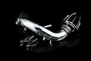 Weapon r Air Intake For 03 05 Dodge Srt 4 no Shield