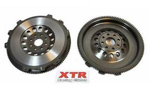 Xtr Racing Chromoly Flywheel Jdm Toyota Mark Ii Soarer Supra 2 5l Turbo 1jzgte